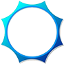 Welkom's Company logo